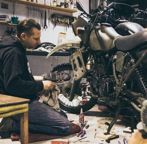 Motorrad Urban Berlin by Urban Motor Einer Der Besten Motorrad L 228 Den Berlins Welt