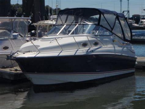 larson boats cabrio 240 larson cabrio 240 boats for sale