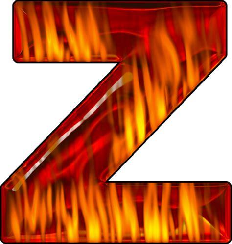 College With Letter Z Presentation Alphabets Letter Z