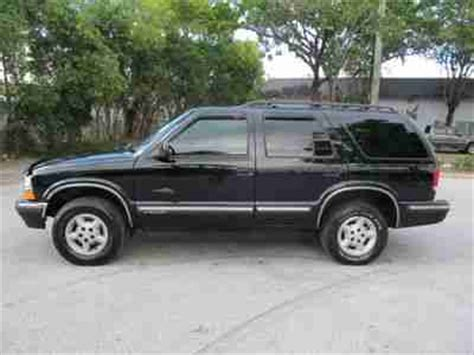 purchase used 1998 chevy blazer 4x4 in bethel ohio united states buy used 1998 chevy blazer 4x4 nice clean suv truck ice cold a c l k nice no reserve in