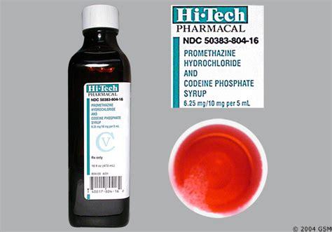 promethazine codeine syrup colors promethezine codeine quotes quotesgram