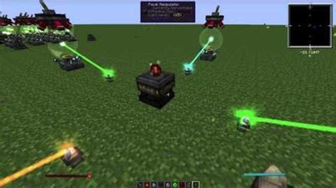 thaumcraft tutorial wands focal manipulator thaumcraft 4 wiki fandom powered by