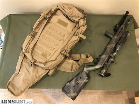 get home bag for sale armslist for sale ruger 10 22 bug out get home bag