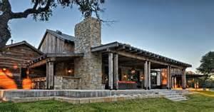 texas stone house plans