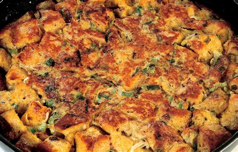 la cucina italiana ricette di pesce ricetta fritto misto di pesce le ricette de la cucina