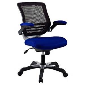 Office Chairs At Target Office Chair Modway Furniture Target