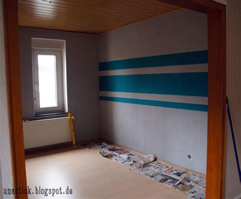 malen badezimmerkabinette farbe ideen wandstreifen ideen for designs letzte on plus die besten