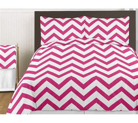 pink chevron bedding chevron bedding totally kids totally bedrooms kids