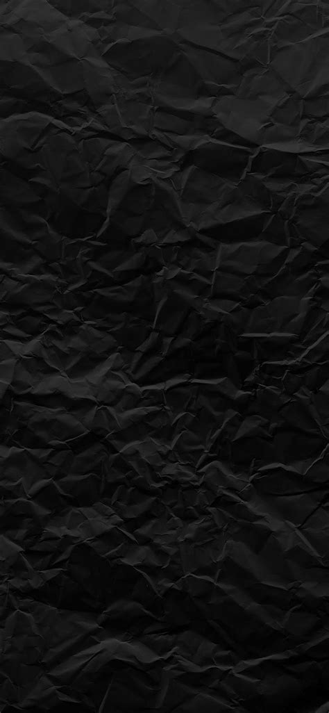 wallpaper iphone x black black paper texture iphone x wallpaper hd iphone x wallpaper