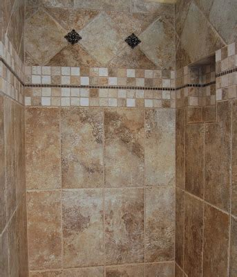 porcelain tile for bathroom shower bathroom shower porcelain tile ideas precisely how to are