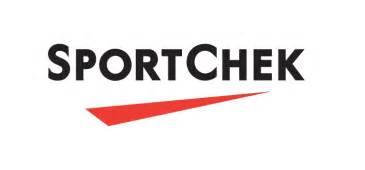 Sport Chek Gift Card Discount - you are purchasing one 1 sport chek team assist coupon booklet