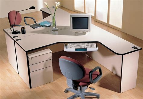 Quality Computer Desks Select Quality Computer Furniture For Office Best Office Furniture In Lahore Islamabad