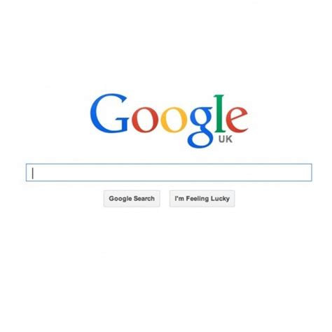 How Do You Search For On Trivia 7 Search Tricks To Get The Best Results