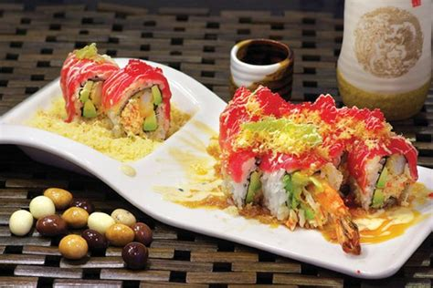 sumo sushi boat sumo sushi steak nwaonline
