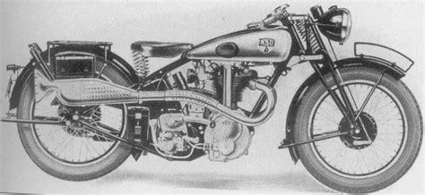 Nsu Motorr Der Logo by Nsu