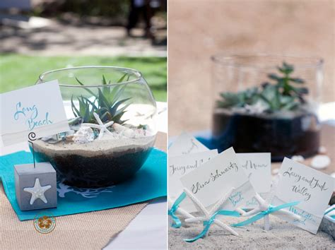 theme centerpieces nasa themed centerpieces page 2 pics about space
