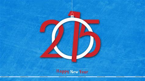 1920 1080 happy new year 2015 new calendar template site