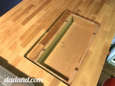 diy sewing machine table diy sewing machine table dadand com dadand com