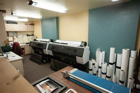 print room colorado photo gallery built on hq photography printing and framing lexjet