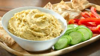 hummus recipe dishmaps
