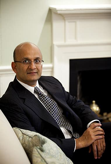 Deans Scholar Unc Mba by Nitin Nohria Named Next Dean Of Harvard Business School