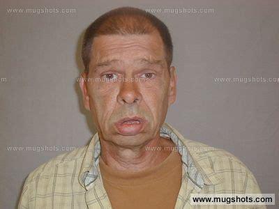 Tuscola County Court Records Michael Joseph Mckenney Mugshot Michael Joseph Mckenney