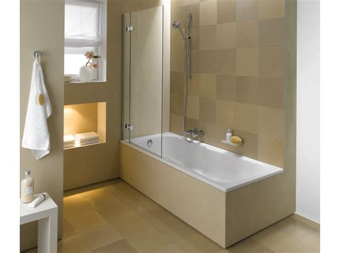 doccia vasca da bagno vasca da bagno in acciaio smaltato con doccia betteset