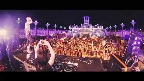 mad decent boat party jack 220 on mad decent boat party youtube