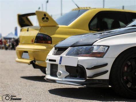 Wallpaper Car Evo by Car Mitsubishi Lancer Evo Wallpapers Hd Desktop And