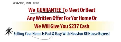 we buy houses austin we buy houses austin premier austin home buyers 512 692 9276