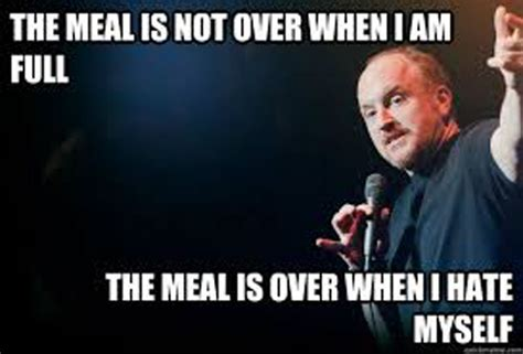 Louis Ck Meme - louis c k memes quotes pictures