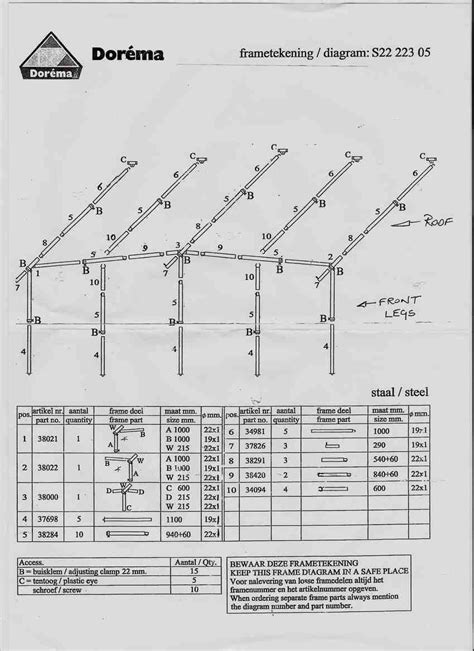 awning sizes chart awning size chart caravan awnings caravan porch awning sizes