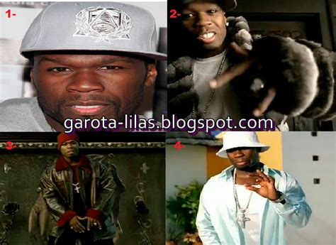 50 cent illuminati garota lil 225 s n 186 30 seconds to mars 30h 3 e 50 cent