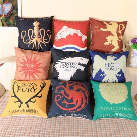 of thrones home decor 25 best ideas about of thrones gifts on