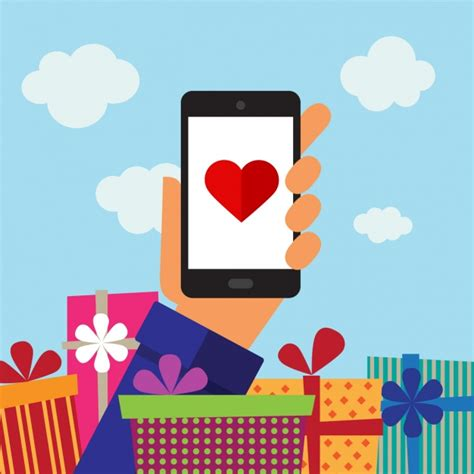 Design Your Background Online | online shopping background design vector free download