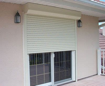 security window shutters interior roll security shutters i like the way this looks