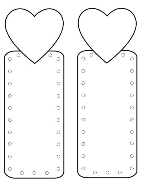 bookmark template for adobe illustrator weihnachten geschenke f 252 r m 228 nner freunde und familie