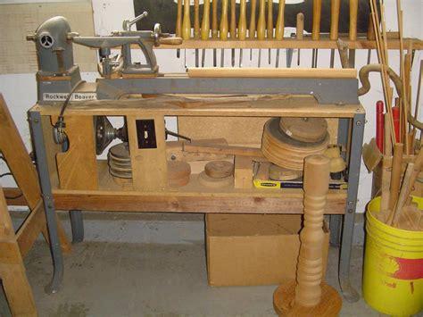 refurbished woodworking tools woodworking tools central nanaimo nanaimo