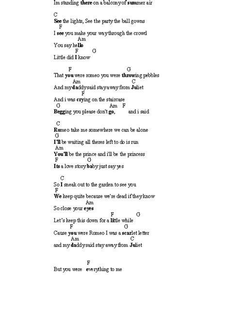 story of my life lirik chord lagu story of my life chord lagu story of my life