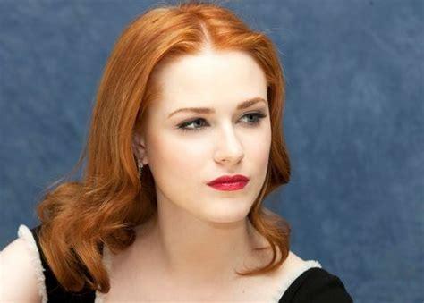 hottest female celebrities 2016 google most popular hottest jewish actresses 2017 top 10 list