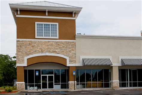 european stucco co shopping center eifs fa 231 ade alpharetta ga