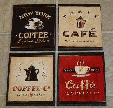 coffee themed home decor coffee house kitchen decor theme home decorating ideas