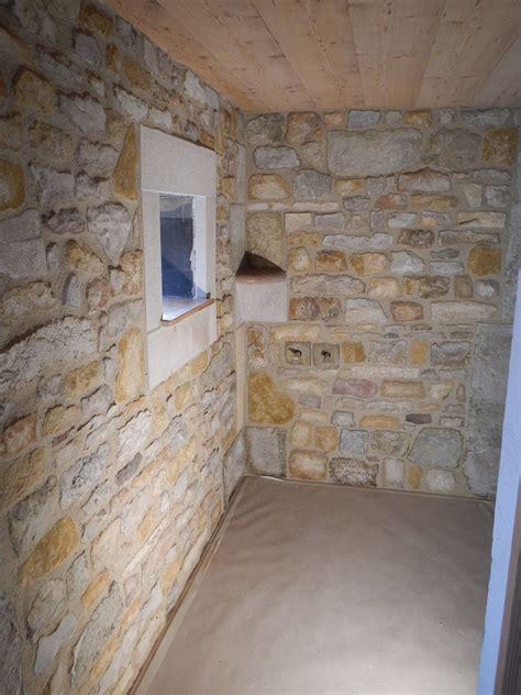 Habillage Mur Salle De Bain 3187 by Habillage Mur Salle De Bain Habillage Mural Salle De Bain
