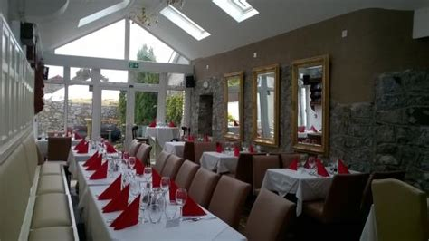 townsend house restaurant townsend house birr restaurant reviews phone number photos tripadvisor
