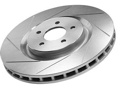 Car Rotor Types by Drilled Vs Slotted Disc Brake Rotors Official Friction