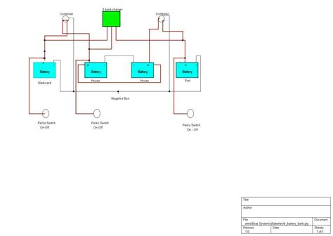 ge load center wiring diagram wiring diagram