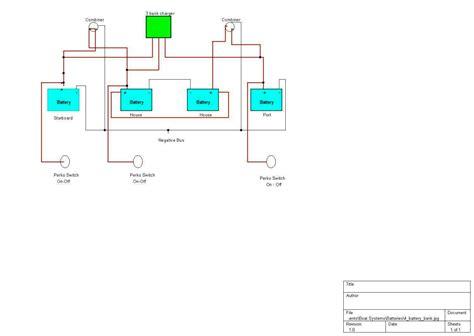 ge load center wiring diagram wiring diagram