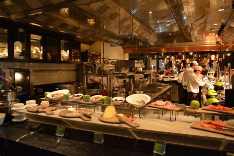 asia hong kong w hotels kitchen restaurant lunchdsc 0344