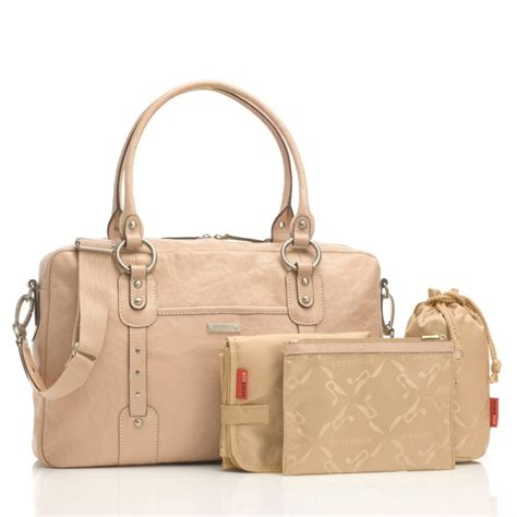 Rayoni White 29 best bags images on bags
