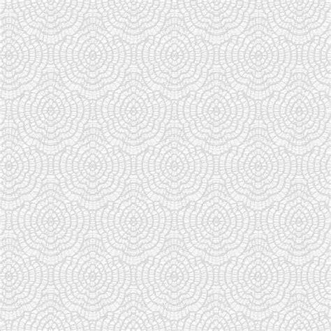 wallpaper lace design lace wallpaper collection brett design inc nyc